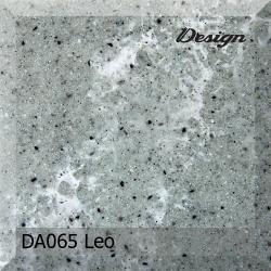 Искусственный камень Akrilika Design DA065 Leo