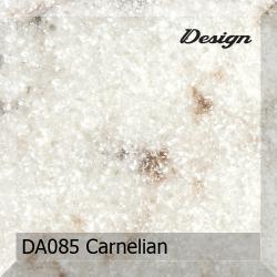 Искусственный камень Akrilika Design DA085 Carnelian