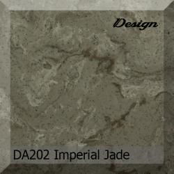 Искусственный камень Akrilika Design DA202 Imperial Jade