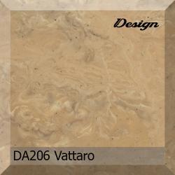 Искусственный камень Akrilika Design DA206 Vattaro
