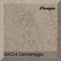 Искусственный камень Akrilika Design DA214 Cannareggio