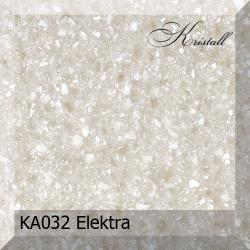 Искусственный камень Akrilika Kristall KA032 Elektra